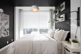 Sophisticated Bedroom Sophisticated Bedroom Ideas Dark Colored Bedroom Walls Bedroom