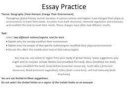 eq how can we prepare for the global regents exam ppt video  27 essay