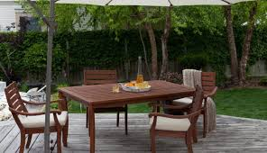 chairs and parasol rattan small marvelous argos tesco asda plastic gumtree furniture outdoor childrens garden clearance