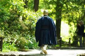 「ブログ用 イラスト 無料 禅僧」の画像検索結果