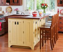 build an island from kitchen cabinets custom islands pre made with seating small table ideas back panels side long workbench plans free make your own