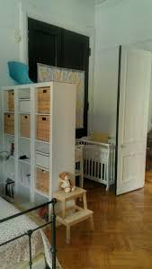 compact nursery furniture. Nursery Furniture For Small Spaces. Nurseries In The Master Bedroom. Brooklyn Apartmentbedroom Smallsmall Space Compact