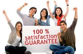 writing service assignment writing services cheap dissertation writing service