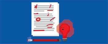 The Art Of Citation A Series Part 1 The Write Attitude