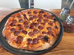 whole cheese pizza sliced. Exellent Sliced WFM Vic 296JPG Victoria Pizza Menu On Whole Cheese Sliced Z