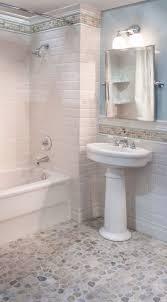bathroom accessories contemporary urrutia cool hde