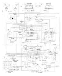 woods 6215 7 96 mow n machine wiring diagram for 6215 part 1 hover over image for expanded view