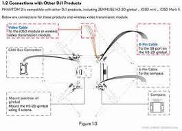 phantom 2 wiring diagram wiring diagram libraries phantom vision 2 wiring diagram besides 2 dji phantom wiring diagramdji phantom fpv diagram wiring diagram