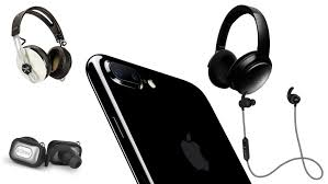 Top 10 Best Wireless Headphones For Iphone X 8 8 Plus Heavy Com Best Bluetooth Headset Iphone 6 2015