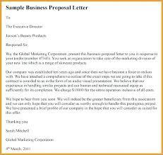 Printable Sponsorship Letter Template Marketing Offer Format ...