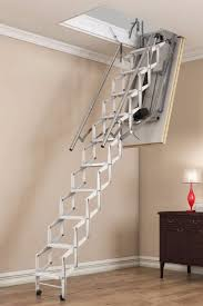 Treppe preise vergleichen und günstig kaufen bei idealo.de 26 produkte große auswahl an marken bewertungen & testberichte. Dolle Dachbodentreppe Elektro Top Treppen Shop Treppen Online Kaufen
