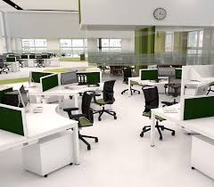 absolute office interiors. absolute interior designers newcastle office interiors