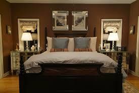 Men Bedroom Design Masculine Men Bedroom Ideas With Simple Decorations Ruchi Designs