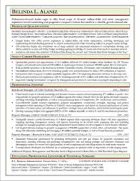 professional resume writers in maryland professional resume writing services top 5 resume writers with the