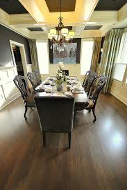 traditional dining room designs. Traditional Dining Room Designs R