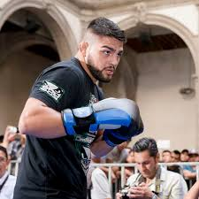 A win for gastelum would suddenly drop the former ultimate fighter winner into the division's top five and within striking distance of a title. Matt Brown Vs Kelvin Gastelum To Headline Tuf Latin America 2 Finale Mma Fighting