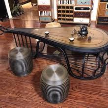 chinese <b>drum stool</b>
