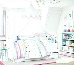 Bunk Bed Canopy Diy Youtube Pinterest Princess Home Improvement ...