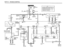 bmw e36 wiring problems wire center \u2022 bmw e36 radio wiring diagram at E36 Radio Wiring Diagram