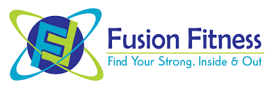 Fitness Health Fusion Fitness Memphis Fitness Health Nutrition