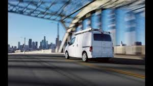 2018 nissan cargo van. unique 2018 2018 nissan nv200 compact cargo throughout nissan cargo van