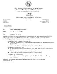 Sample Resume Cover Letter For Medical Billing New Example Medical