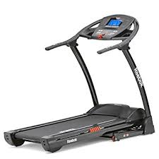 reebok zr8 treadmill. reebok unisex zr9 treadmill, black, one size zr8 treadmill