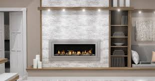 lv 50 from napoleon fireplaces