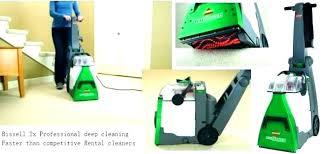 big green vs rug doctor machine al medium image for little carpet cleaner reviews q compare