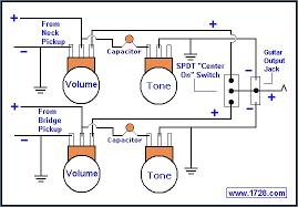 rickenbacker 4001 wiring diagram kanvamath org rickenbacker 4001 bass wiring diagram gibson rickenbacker\