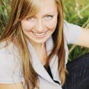 Laurel Riggs (flamingo15) - Profile | Pinterest