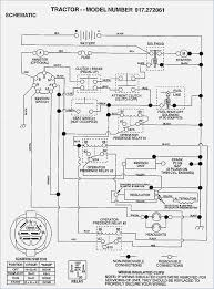 awesome sears lawn tractor wiring diagram for model 502 255030 Craftsman 917 Owner's Manual enchanting craftsman 917 270781 mower wiring diagram embellishment