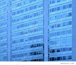office glass windows. Wonderful Glass Glass Windows Blue Wall Of An Office Building Tall Original Skyscraper  Called Pirelli Building To Office Windows