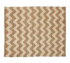 jute rug pottery barn link on view full size