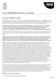 professional personal narrative essays tips for writing a personal narrative essay