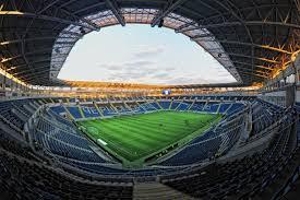 2019 Ukrainian Super Cup