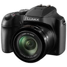 <b>Фотоаппараты Panasonic</b> - каталог <b>фотоаппаратов Panasonic</b> ...