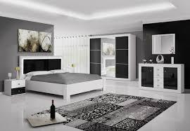 Et Commodes Noir I Cuisine Design Rideaux Roug 26427