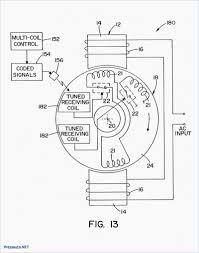 Simple ac fan motor wiring diagram 3 wire condenser fan motor wiring diagram awesome fantastic ac