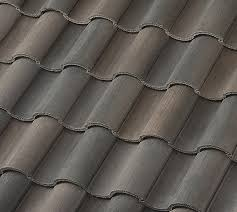 the new california collection boasts the same exceptional benefits as all of b roofing s concrete tile options the collection offers a class a fire