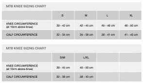 Alpinestars Leather Suit Size Chart Alpinestars Size Guide