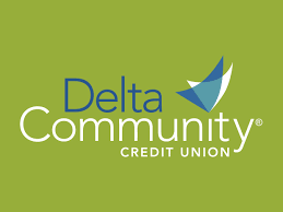 Delta Community Cu Contact Information Loan Promotions