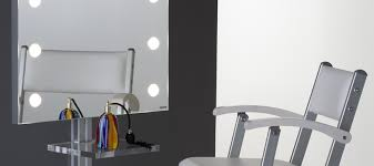 lighted wall mirror. lighted wall mirrors mirror