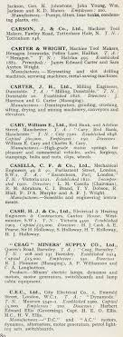 1922 who s who in engineering company c graces guide im1921bwwe p480b jpg