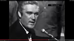 Charlie Rich s