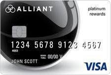 Maybe you would like to learn more about one of these? Upgrade Card Review Charge Like A Credit Card Pay Off Like A Loan Nerdwallet