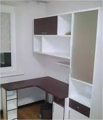 bedroom furniture corner units. Corner Cabinet For Bedroom Furniture Photo 5 Units
