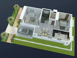 duplex house floor plans indian style 3d house style and plans