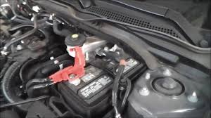 honda civic fuse box example electrical wiring diagram \u2022 2004 Honda Civic Fuse Box Diagram at Honda Civic 2007 Fuse Box Problem