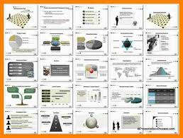 ppt business plan presentation 8 business plan sample powerpoint packaging clerks